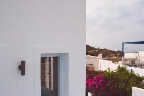 Villa in Santorini, Property in Akrotiri Santorini, Villas in Santorini, Property in Santorini, Santorini Real Estate, Santorini Greece Homes 3