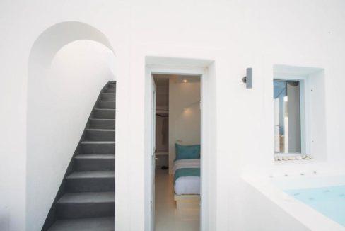 Villa in Santorini, Property in Akrotiri Santorini, Villas in Santorini, Property in Santorini, Santorini Real Estate, Santorini Greece Homes 4