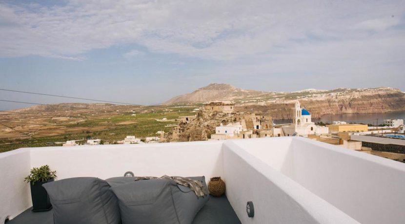 Villa in Santorini, Property in Akrotiri Santorini, Villas in Santorini, Property in Santorini, Santorini Real Estate, Santorini Greece Homes 5