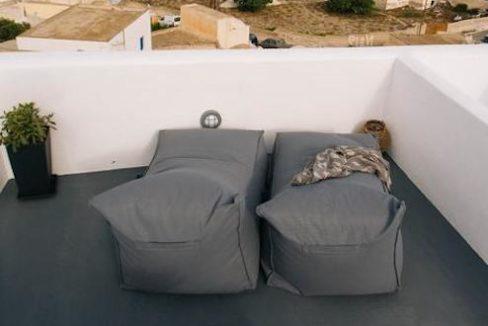 Villa in Santorini, Property in Akrotiri Santorini, Villas in Santorini, Property in Santorini, Santorini Real Estate, Santorini Greece Homes 6