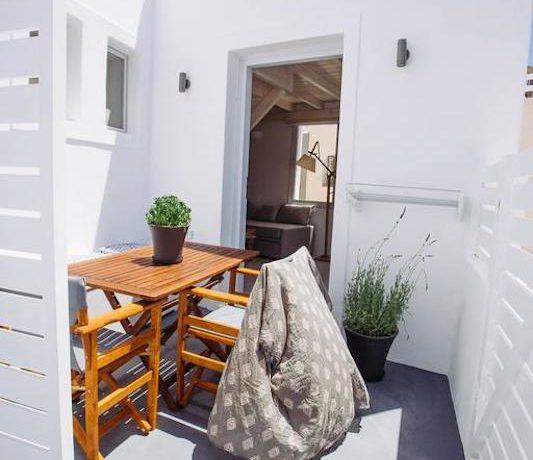 Villa in Santorini, Property in Akrotiri Santorini, Villas in Santorini, Property in Santorini, Santorini Real Estate, Santorini Greece Homes 8