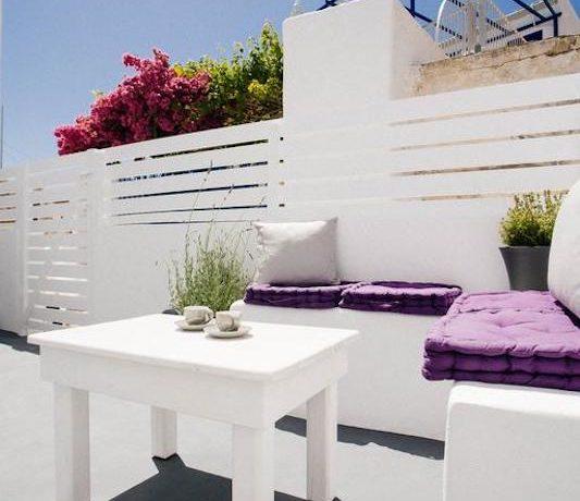 Villa in Santorini, Property in Akrotiri Santorini, Villas in Santorini, Property in Santorini, Santorini Real Estate, Santorini Greece Homes 9