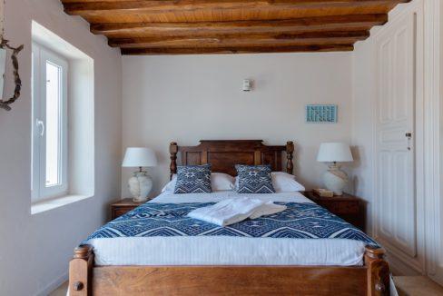 Waterfront Luxury Villa in Mykonos. Mykonos estates, elite estates Mykonos, Luxury Estate Mykonos, Seafront Villa Mykonos, Mykonos Villas 1