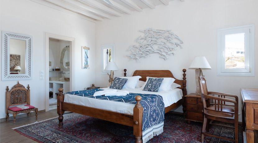 Waterfront Luxury Villa in Mykonos. Mykonos estates, elite estates Mykonos, Luxury Estate Mykonos, Seafront Villa Mykonos, Mykonos Villas 2