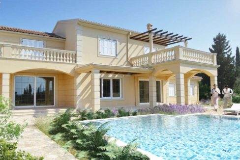 12 bedroom villa for sale, Corfu Town, Corfu, Ionian Islands, Real Estate Corfu, Corfu homes, Property in Greece, Property in Corfu 10