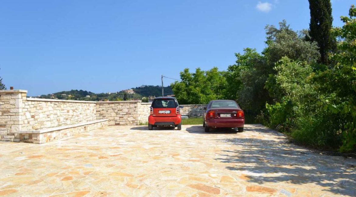 12 bedroom villa for sale, Corfu Town, Corfu, Ionian Islands, Real Estate Corfu, Corfu homes, Property in Greece, Property in Corfu 4