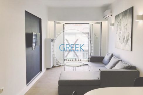 Vironas Athens, Analispi, Apartment for sale. Apartment for sale in Center of Athens, Apartments for Sale in Greece, Buy Apartment in Greece