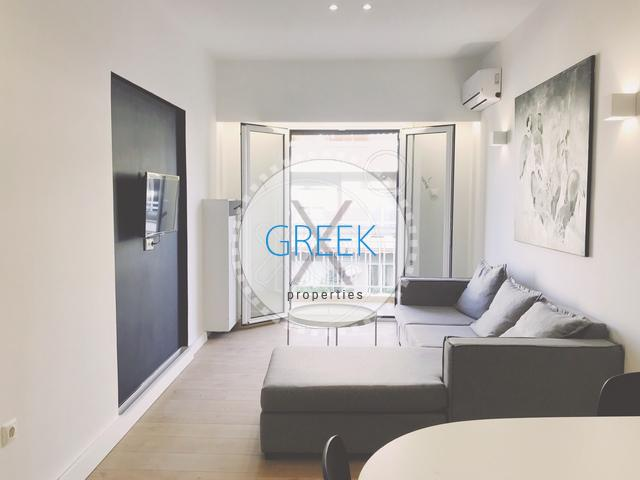 Vironas Athens, Analispi, Apartment for sale. Apartment for sale in Center of Athens, Apartments for Sale in Greece, Buy Apartment in Greece