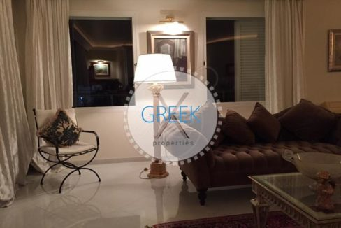 Apartment in Pylaia Thessaloniki, Apartment in Thessaloniki, Apartment for Gold Visa in Thessaloniki, Apartmnet in East Thessaloniki