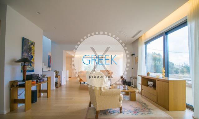 House for Sale in Athens, North Athens