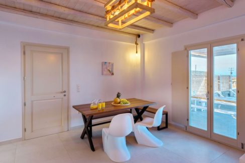 Beautiful House for Sale in Paros, Villa for Sale in Paros Greece, Property in Paros Greece, House in Paros, House in Greece 10