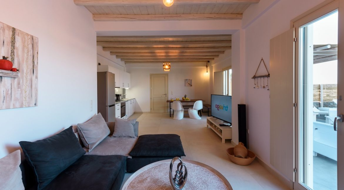 Beautiful House for Sale in Paros, Villa for Sale in Paros Greece, Property in Paros Greece, House in Paros, House in Greece 13