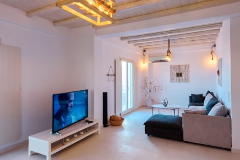 Beautiful House for Sale in Paros, Villa for Sale in Paros Greece, Property in Paros Greece, House in Paros, House in Greece 15