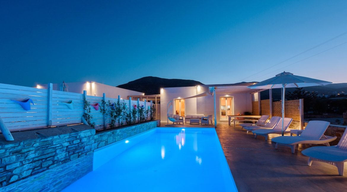 Beautiful House for Sale in Paros, Villa for Sale in Paros Greece, Property in Paros Greece, House in Paros, House in Greece 16