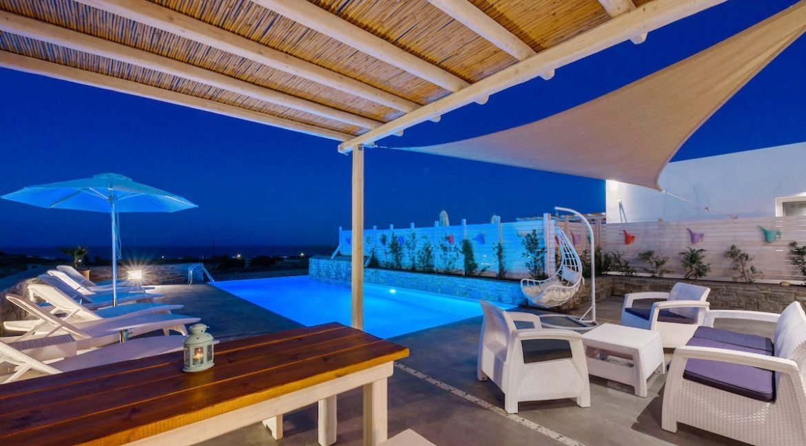 Beautiful House for Sale in Paros, Villa for Sale in Paros Greece, Property in Paros Greece, House in Paros, House in Greece 17
