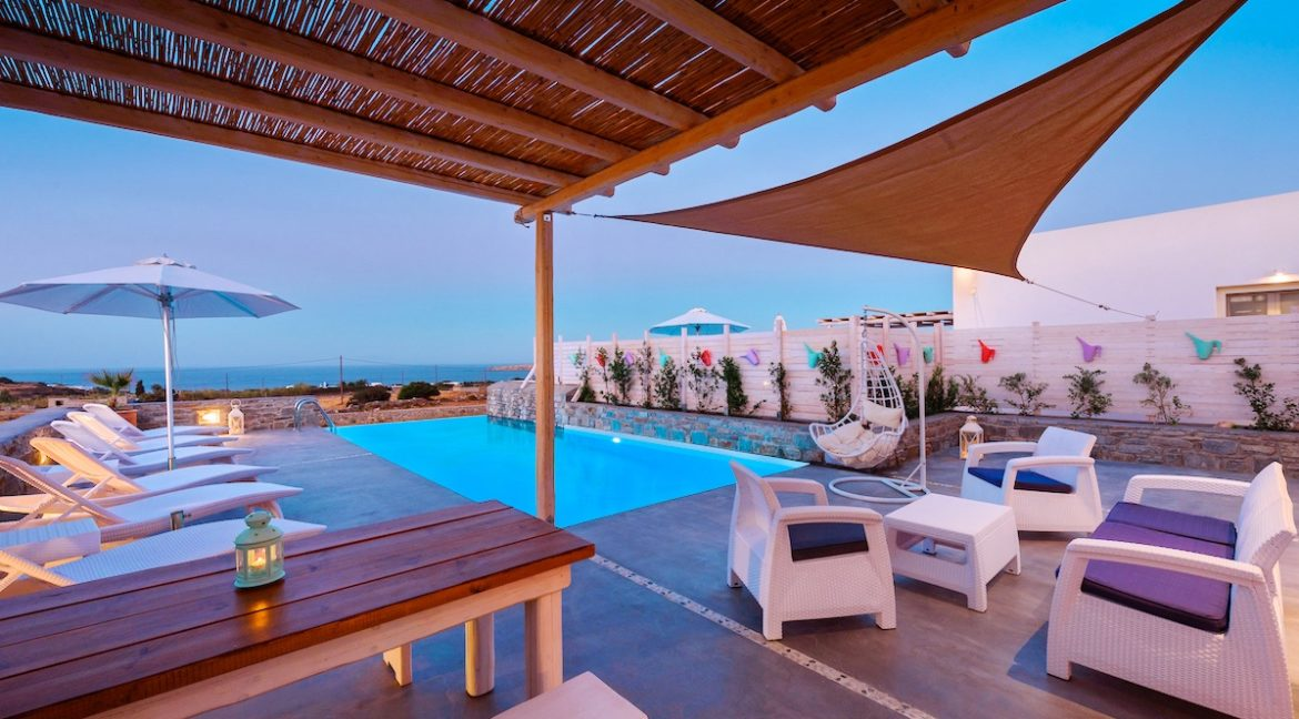 Beautiful House for Sale in Paros, Villa for Sale in Paros Greece, Property in Paros Greece, House in Paros, House in Greece 18
