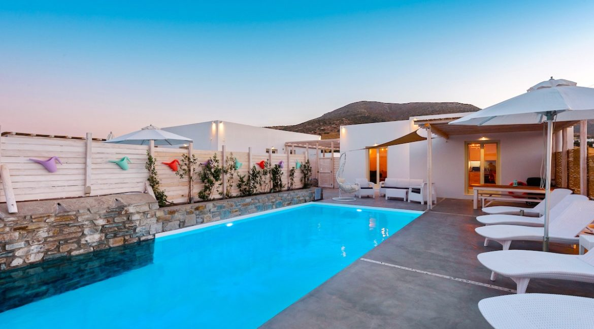 Beautiful House for Sale in Paros, Villa for Sale in Paros Greece, Property in Paros Greece, House in Paros, House in Greece 20