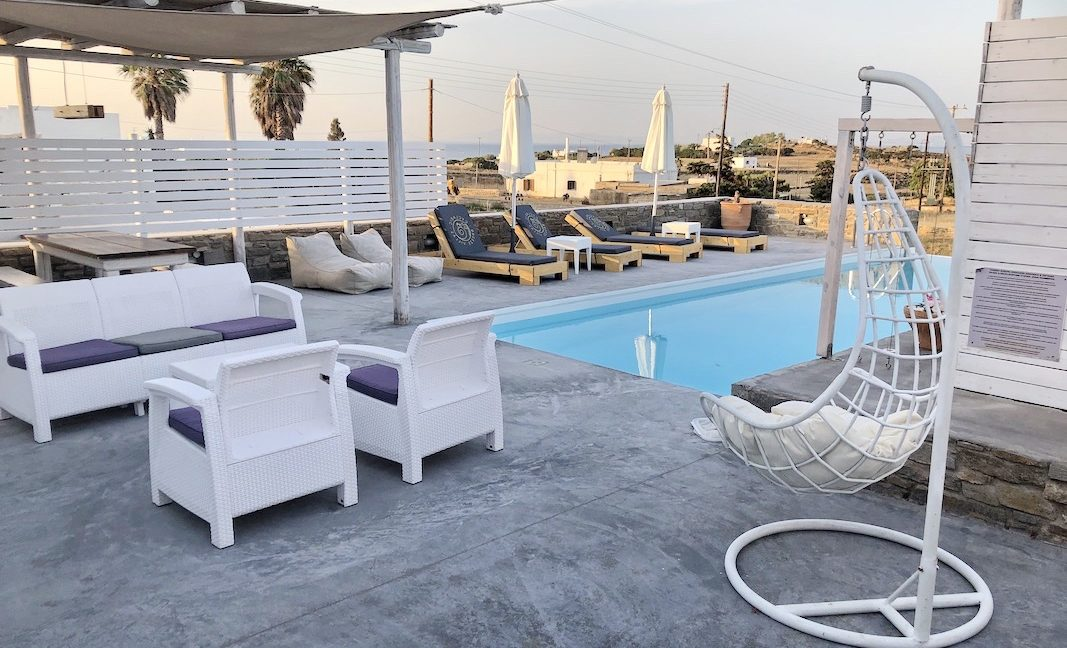 Beautiful House for Sale in Paros, Villa for Sale in Paros Greece, Property in Paros Greece, House in Paros, House in Greece 23