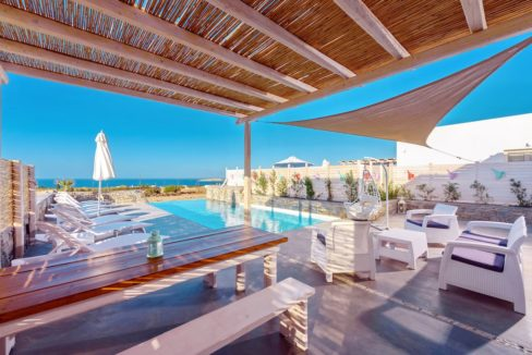 Beautiful House for Sale in Paros, Villa for Sale in Paros Greece, Property in Paros Greece, House in Paros, House in Greece 24