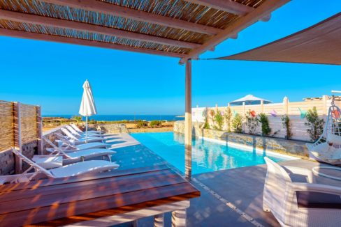 Beautiful House for Sale in Paros, Villa for Sale in Paros Greece, Property in Paros Greece, House in Paros, House in Greece 25