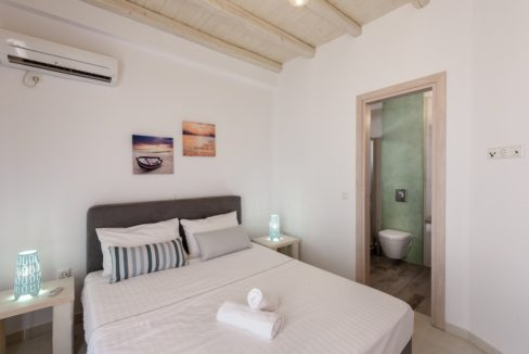 Beautiful House for Sale in Paros, Villa for Sale in Paros Greece, Property in Paros Greece, House in Paros, House in Greece 9