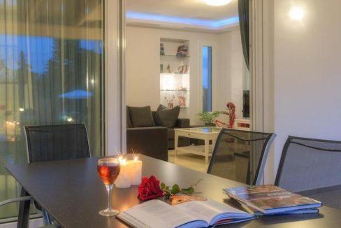 Beautiful Villa in Heraklio Crete with 4 Bedrooms , Villas for Sale in Crete, Crete Villas, Property in Crete, House in Crete, Crete Real Estate 13