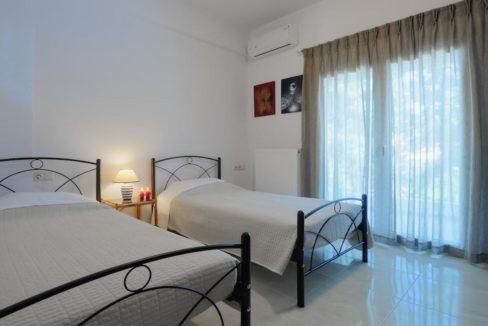 Beautiful Villa in Heraklio Crete with 4 Bedrooms , Villas for Sale in Crete, Crete Villas, Property in Crete, House in Crete, Crete Real Estate 2