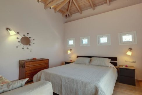 Beautiful Villa in Heraklio Crete with 4 Bedrooms , Villas for Sale in Crete, Crete Villas, Property in Crete, House in Crete, Crete Real Estate 7