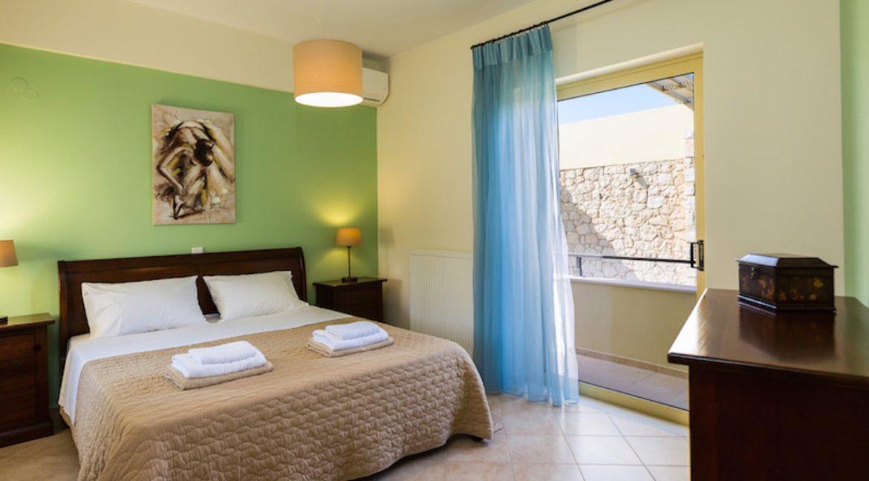 Beautiful Villa near the sea in Crete 21