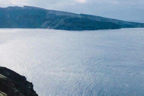 Cave House at Caldera Oia Santorini 4