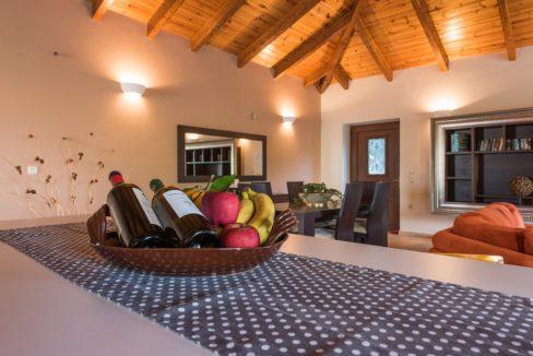 Great House in Zakynthos for sale, Zante Real Estate, Zante Realty, Property in Zakynhtos, Zakynthos Properties 12