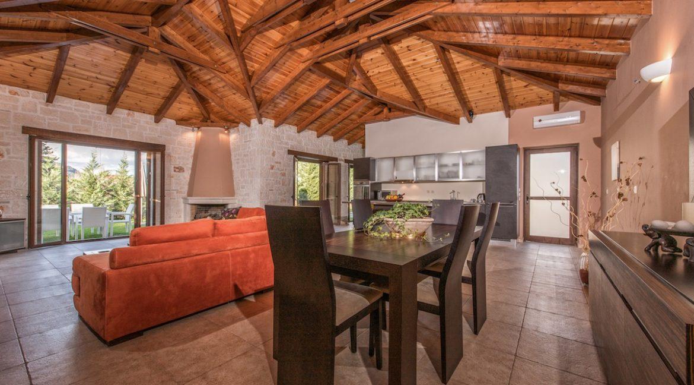 Great House in Zakynthos for sale, Zante Real Estate, Zante Realty, Property in Zakynhtos, Zakynthos Properties 13