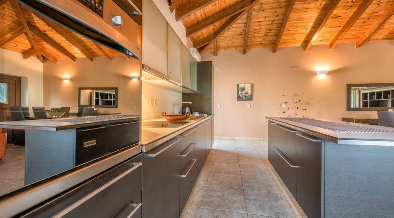 Great House in Zakynthos for sale, Zante Real Estate, Zante Realty, Property in Zakynhtos, Zakynthos Properties 14