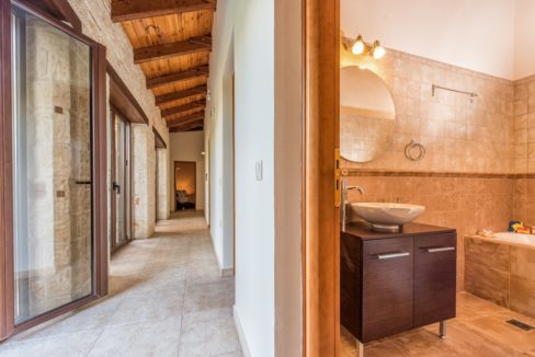Great House in Zakynthos for sale, Zante Real Estate, Zante Realty, Property in Zakynhtos, Zakynthos Properties 15