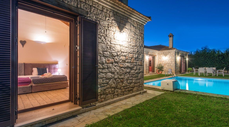Great House in Zakynthos for sale, Zante Real Estate, Zante Realty, Property in Zakynhtos, Zakynthos Properties 2