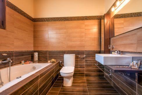 Great House in Zakynthos for sale, Zante Real Estate, Zante Realty, Property in Zakynhtos, Zakynthos Properties 20