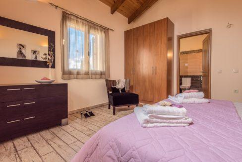 Great House in Zakynthos for sale, Zante Real Estate, Zante Realty, Property in Zakynhtos, Zakynthos Properties 21