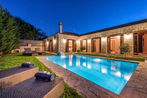 Great House in Zakynthos for sale, Zante Real Estate, Zante Realty, Property in Zakynhtos, Zakynthos Properties 3