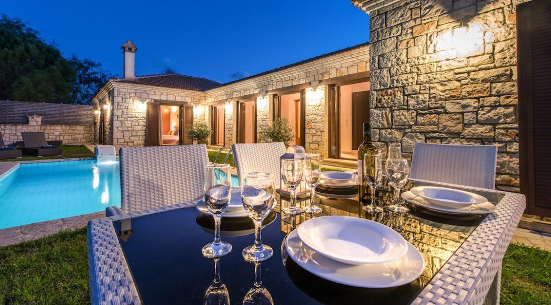 Great House in Zakynthos for sale, Zante Real Estate, Zante Realty, Property in Zakynhtos, Zakynthos Properties 4