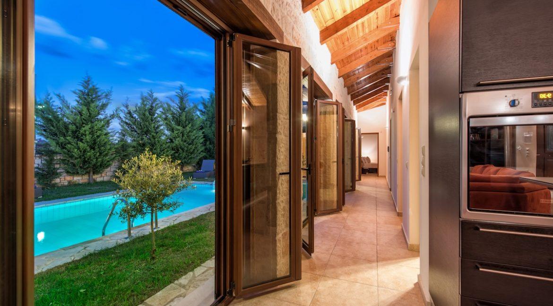 Great House in Zakynthos for sale, Zante Real Estate, Zante Realty, Property in Zakynhtos, Zakynthos Properties 6