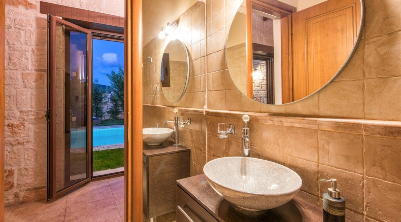 Great House in Zakynthos for sale, Zante Real Estate, Zante Realty, Property in Zakynhtos, Zakynthos Properties 7