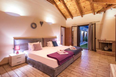 Great House in Zakynthos for sale, Zante Real Estate, Zante Realty, Property in Zakynhtos, Zakynthos Properties 8