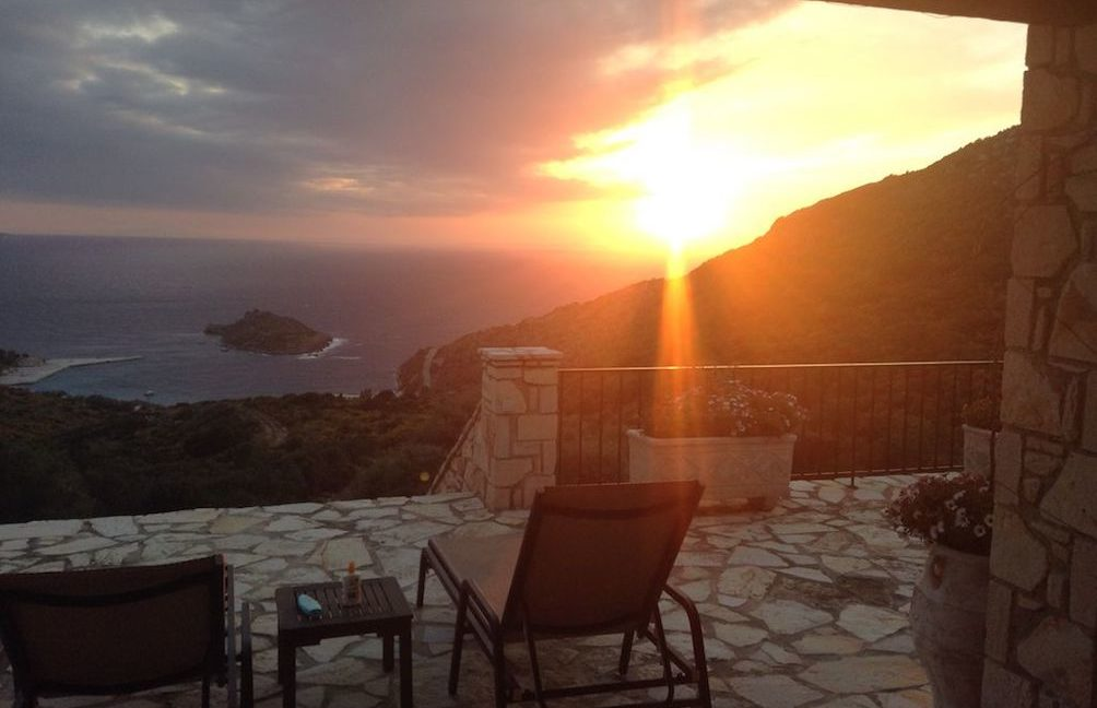 Greek home Zante, Beautiful House in Zakynthos, Zante Realty, Villa for Sale in Zante, Property in Zakynthos 10