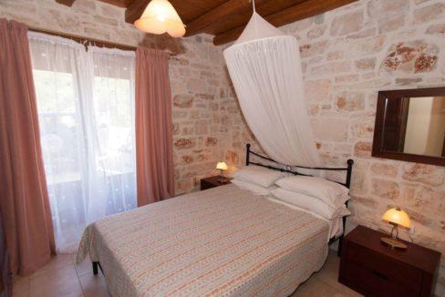 Greek home Zante, Beautiful House in Zakynthos, Zante Realty, Villa for Sale in Zante, Property in Zakynthos 11