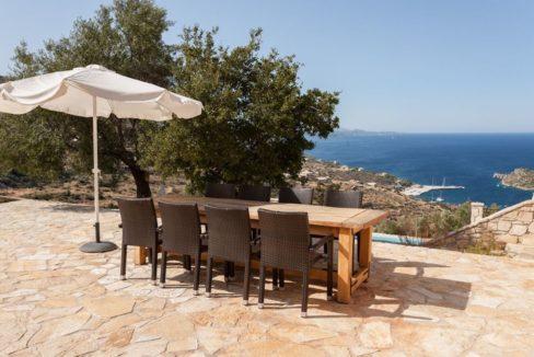 Greek home Zante, Beautiful House in Zakynthos, Zante Realty, Villa for Sale in Zante, Property in Zakynthos 12