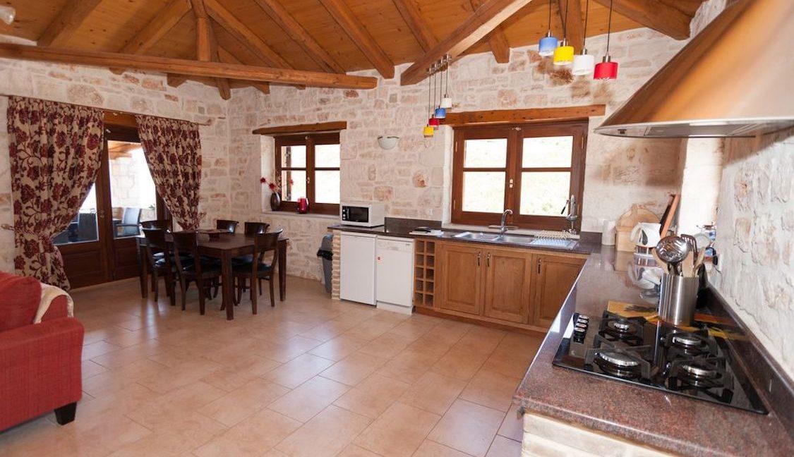 Greek home Zante, Beautiful House in Zakynthos, Zante Realty, Villa for Sale in Zante, Property in Zakynthos 13