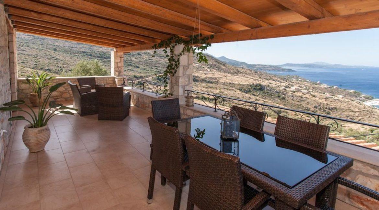 Greek home Zante, Beautiful House in Zakynthos, Zante Realty, Villa for Sale in Zante, Property in Zakynthos 15