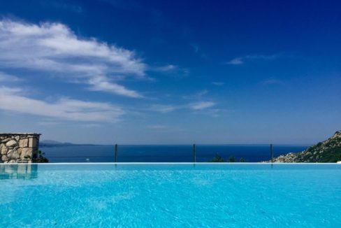 Greek home Zante, Beautiful House in Zakynthos, Zante Realty, Villa for Sale in Zante, Property in Zakynthos 16