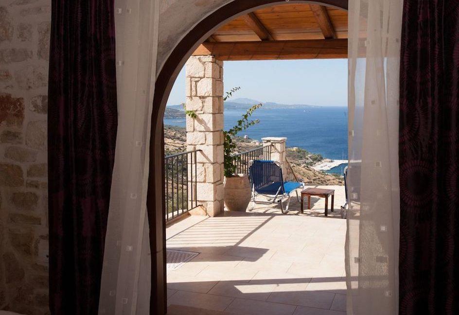 Greek home Zante, Beautiful House in Zakynthos, Zante Realty, Villa for Sale in Zante, Property in Zakynthos 17