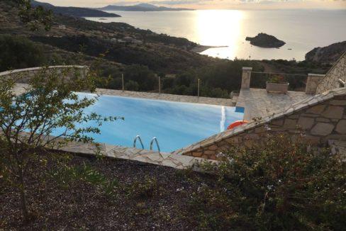 Greek home Zante, Beautiful House in Zakynthos, Zante Realty, Villa for Sale in Zante, Property in Zakynthos 19